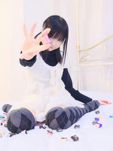 cosplay346