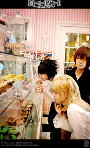 cosplay355