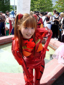 cosplay356