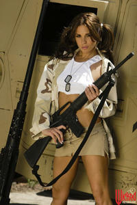 cosplay361