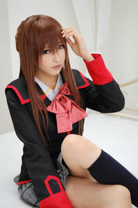 cosplay364