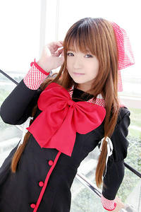 cosplay399