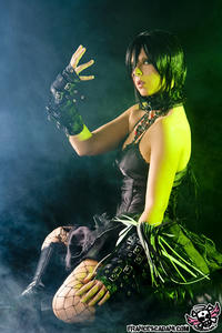 cosplay413