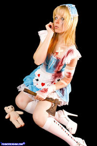 cosplay426