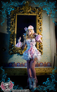 cosplay429