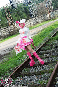 cosplay431