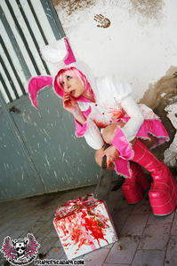 cosplay432