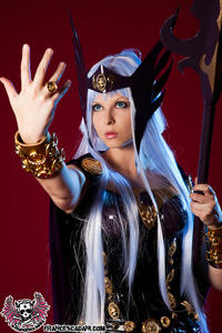 cosplay433