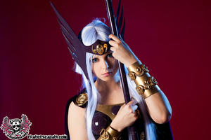 cosplay434