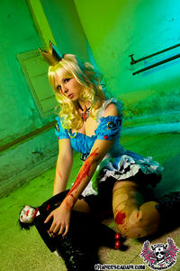 cosplay435