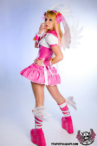 cosplay436