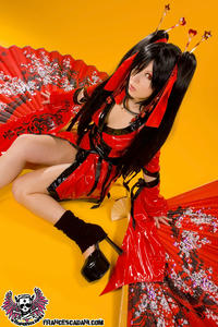 cosplay439