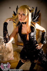 cosplay442