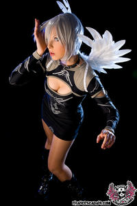 cosplay445