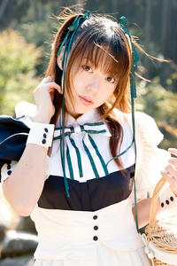 cosplay454