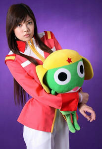 cosplay462