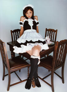 cosplay464