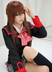 cosplay479