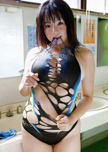 cosplay504