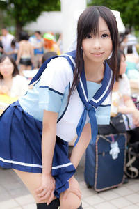 cosplay508