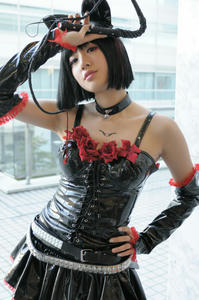 cosplay533
