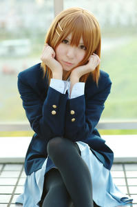 cosplay586