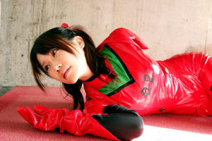 cosplay587