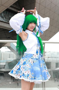 cosplay597