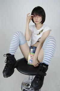 cosplay599