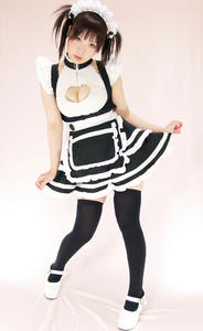 cosplay605