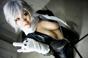 cosplay606