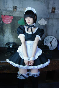 cosplay608