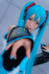 cosplay611