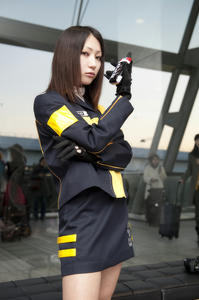 cosplay614