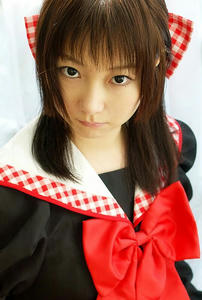 cosplay622