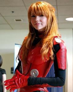cosplay624