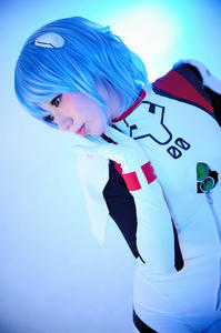 cosplay625