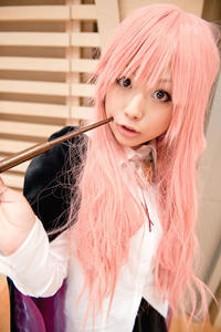 cosplay641