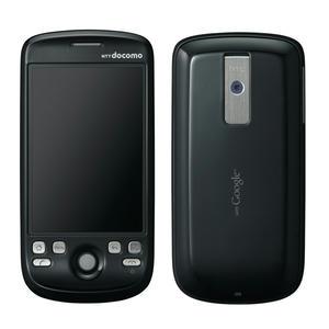 HTC HT-03A
