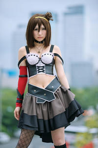 cosplay648