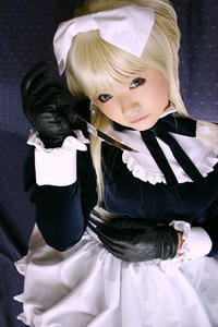 cosplay649