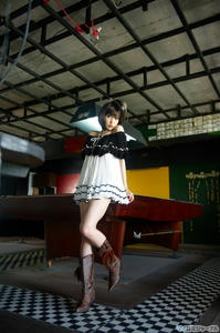 cosplay654