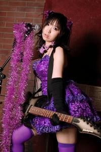 cosplay662