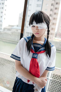 cosplay678