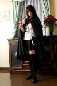 cosplay681