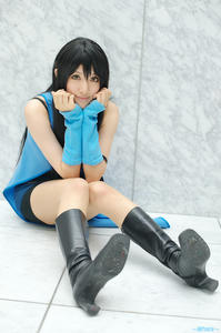 cosplay698