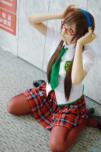 cosplay701