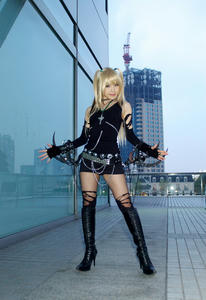 cosplay702