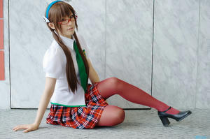 cosplay708