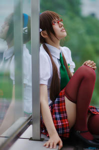 cosplay709